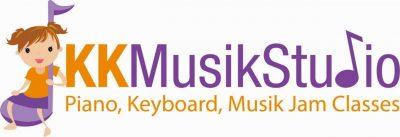 KK Music Studio